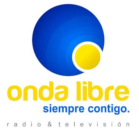 radio-onda-libre online
