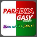 online radio-paradisagasy