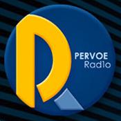 radio-pervoe online
