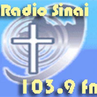 radio-sinai-103-9 online