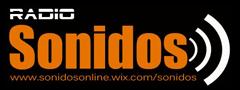 radio-sonidos-peru online
