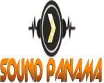 radio-sound-panama live