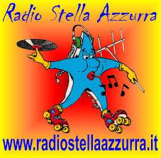 Radio Stella Azzurra live