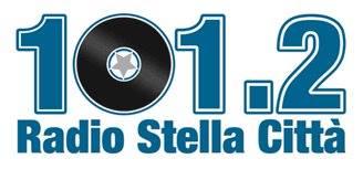 Radio Stella Citta live