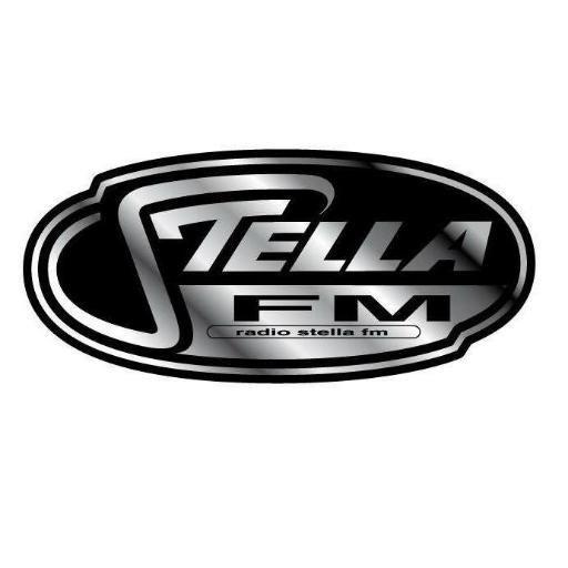 Radio Stella FM live