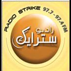 radio-strike live online