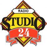Radio Studio 24 live