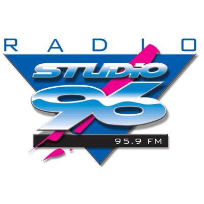 Radio Studio 96 live