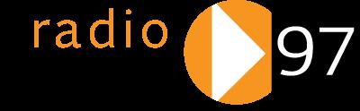 Radio Studio 97 live