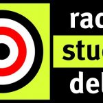 Radio Studio Delta live