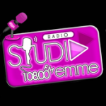 Online Radio Studio Emme