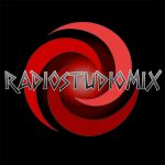 Radio Studio Mix live