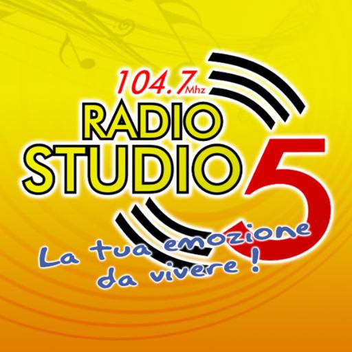 Radio Studio5 live
