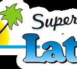 radio-super-latina live