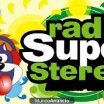 radio-super-stereo live