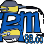 Radio TRM live