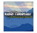 Live Radio Tarentaise
