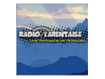 Live Radio Tarentaise