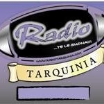 Radio Tarquinia live