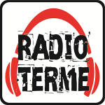 Radio Terme live