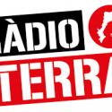 radio-terra online
