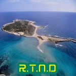 Radio Terra Nobile Doc live
