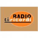 Radio Ti Ricordi live