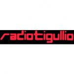 Radio Tigullio Web Online