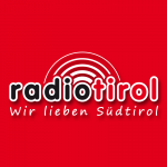 Radio Tirol Live