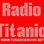 radio-titanio online