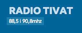 radio-tivat live
