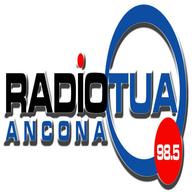 Radio Tua live