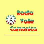 Radio Valle Camonica live