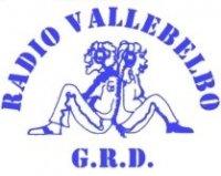 Radio Vallebelbo live