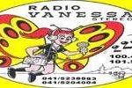 Radio Vanessa live