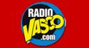 Radio Vasco Live