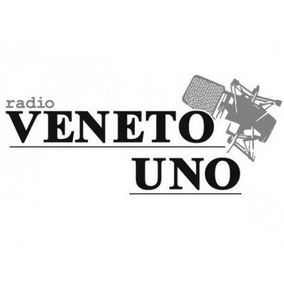 Radio Veneto Uno Live