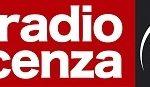 Radio Vicenza live