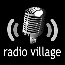 Radio Village live
