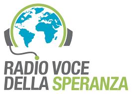 Live Radio Voce della Speranza