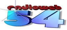Radio Web 54 live
