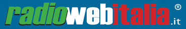 Radio Web Italia live