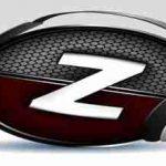 radio-zahle-hits live