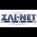 Radio Zai Net Live