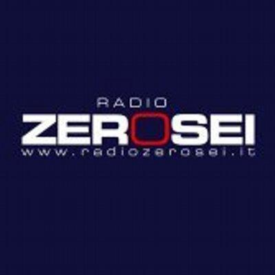 Live Radio Zerosei