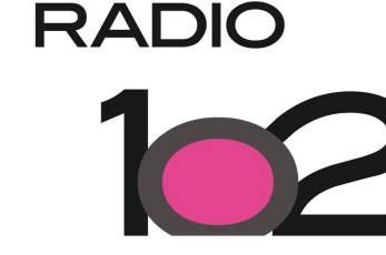 Radio102 live