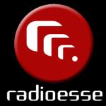 RadioEsse live
