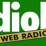 RadioKey live