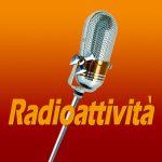 Live Radioattivita