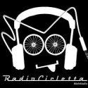 Radiocicletta Live